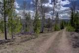 33736 Tlingit Way - Photo 18