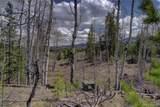 33736 Tlingit Way - Photo 19
