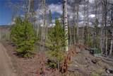 33736 Tlingit Way - Photo 20