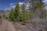 33736 Tlingit Way - Photo 21