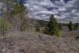 33736 Tlingit Way - Photo 22