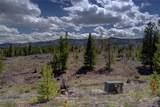 33736 Tlingit Way - Photo 23