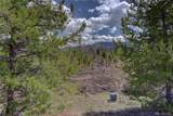 33736 Tlingit Way - Photo 24