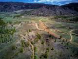 33736 Tlingit Way - Photo 5