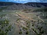 33736 Tlingit Way - Photo 7