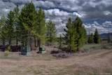 33736 Tlingit Way - Photo 8