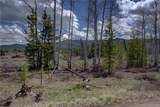 33736 Tlingit Way - Photo 9