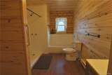2604 County Road 53 - Photo 27