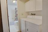600-610 Garfeild Street - Photo 12