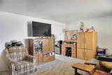 600-610 Garfeild Street - Photo 2