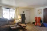 600-610 Garfeild Street - Photo 4