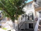 10142 Dartmouth Avenue - Photo 1