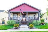 4225 Laurel Drive - Photo 1