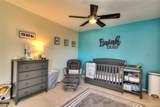 4426 Pondview Drive - Photo 16