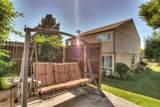 4426 Pondview Drive - Photo 31