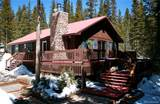 3608 County Road 14A - Photo 1
