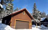 3608 County Road 14A - Photo 2