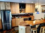 3608 County Road 14A - Photo 5