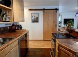 3608 County Road 14A - Photo 6