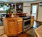 3608 County Road 14A - Photo 7