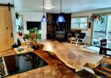 3608 County Road 14A - Photo 9