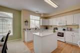 5555 Briarwood Avenue - Photo 11