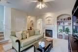 5555 Briarwood Avenue - Photo 4