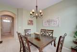 5555 Briarwood Avenue - Photo 6