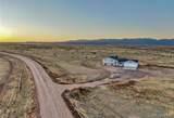 7449 Moab Court - Photo 27