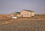 7449 Moab Court - Photo 28