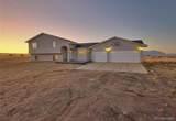 7449 Moab Court - Photo 29