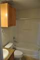 7686 Loopout Grove - Photo 11