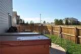 7686 Loopout Grove - Photo 13