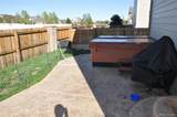 7686 Loopout Grove - Photo 15