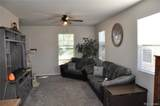 7686 Loopout Grove - Photo 2