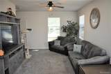 7686 Loopout Grove - Photo 3