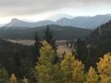 30910 Taza Trail - Photo 4