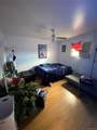 803 Eliot Street - Photo 10