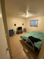 803 Eliot Street - Photo 6
