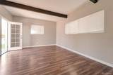 1420 91st Avenue - Photo 12