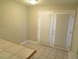 1143 Lamar Street - Photo 13
