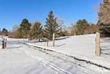 400 Rangeview Drive - Photo 27