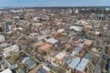 1030 Washington Street - Photo 10