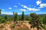 28273 Belle Mont Trail - Photo 39