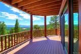 28273 Belle Mont Trail - Photo 40
