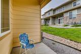 12258 Hazel Spruce Court - Photo 25