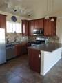 7200 Blackhawk Street - Photo 2