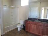 7200 Blackhawk Street - Photo 3