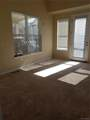 7200 Blackhawk Street - Photo 4