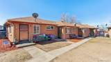 1557 Havana Street - Photo 1